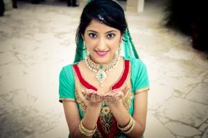 Suchint Sangeet