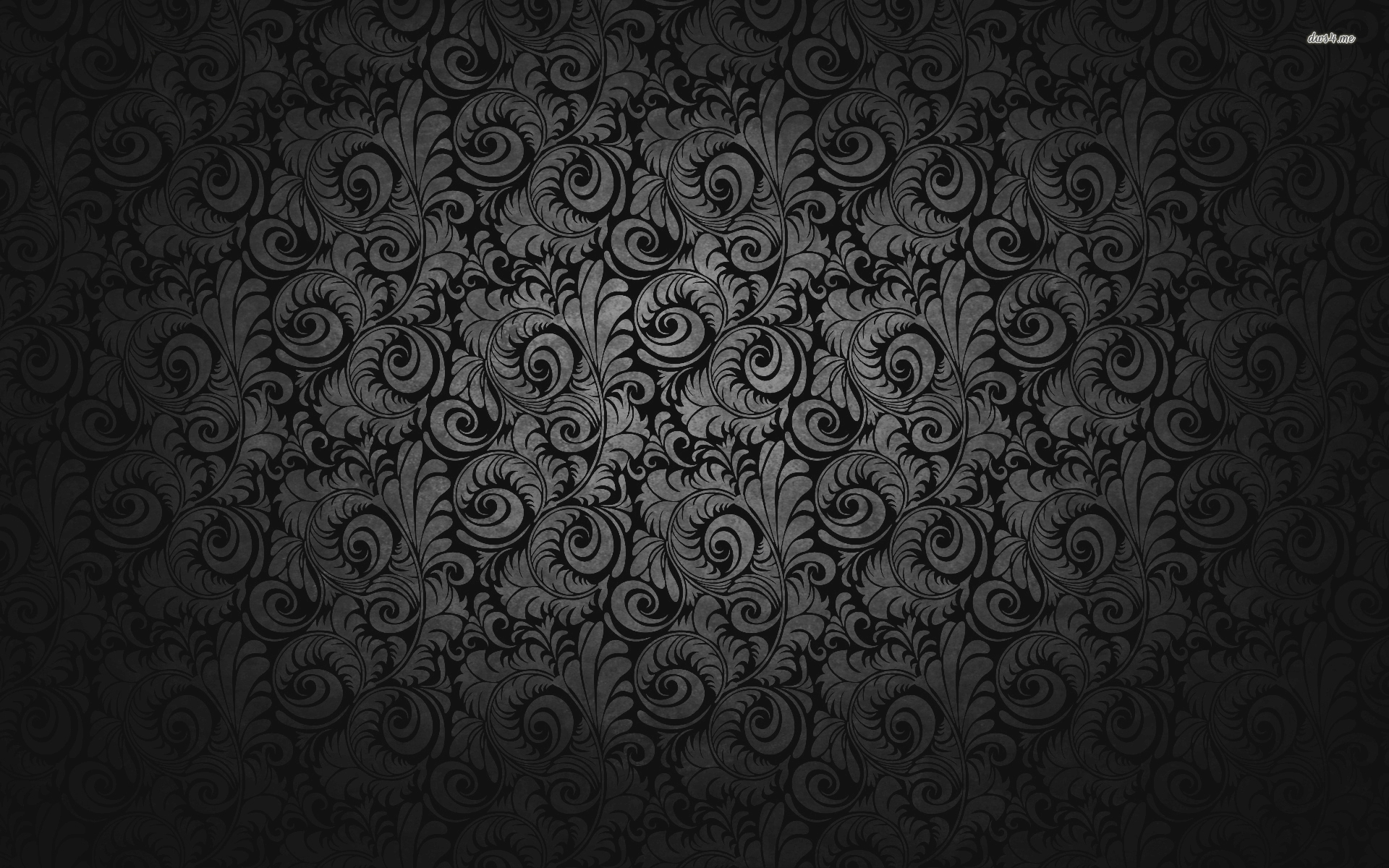 6996 Floral Pattern 1920x1200 Abstract Wallpaper Jpg Photography